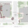 U:Institutional2952 AltgeldDesignA-SP-ALT-ILL-1 Site Plan (1 thumbnail